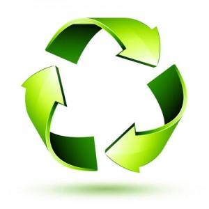 logo_recyclage