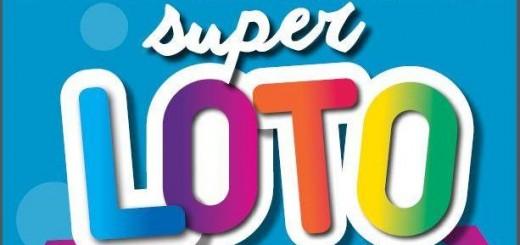 super-loto