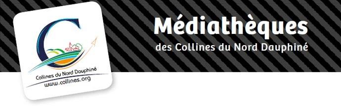 benevoles-media