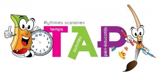 logo NAP