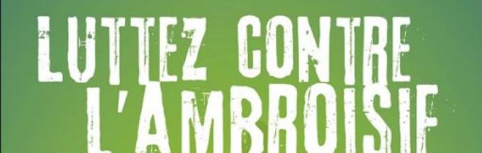 luttez_contre_l_ambroisie