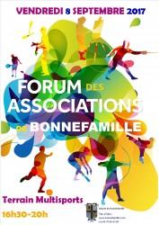 Forum des associationsaffiches 2017 A4