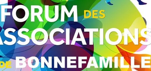 Forum des associationsaffiches 2017site