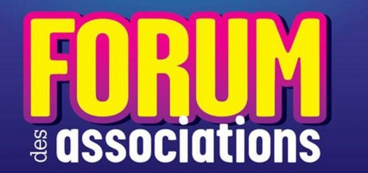 fly forum des associations 2