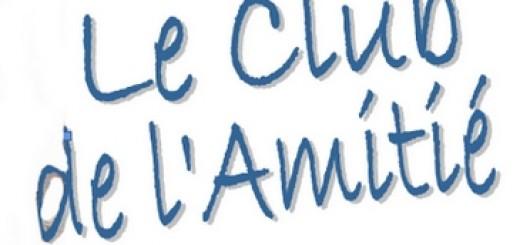 le-club-de-lamitie-de-longues-sur-mer-1