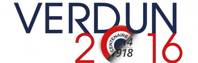 logo-verdun-2016