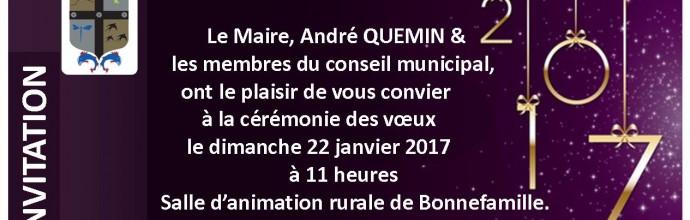 invitation-voeux-du-maire-2017-version-definitive