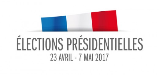 election-pre-sidentielles-2017