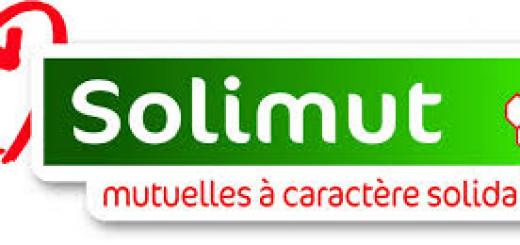 solimut