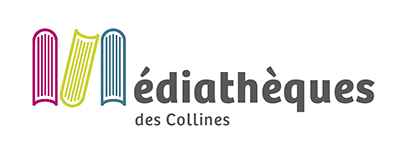 VIGNETTE_mediathequesHD-aef9c