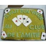club-de-lamitié-3-300x300