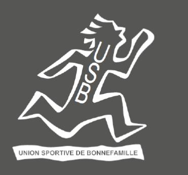 USB – Union Sportive de Bonnefamille