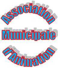 Association municipale d'animation