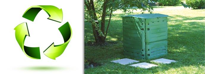 Éco Attitude : le compostage