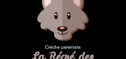 Logo_LaRecredesPtitsLoups_WEB (2)