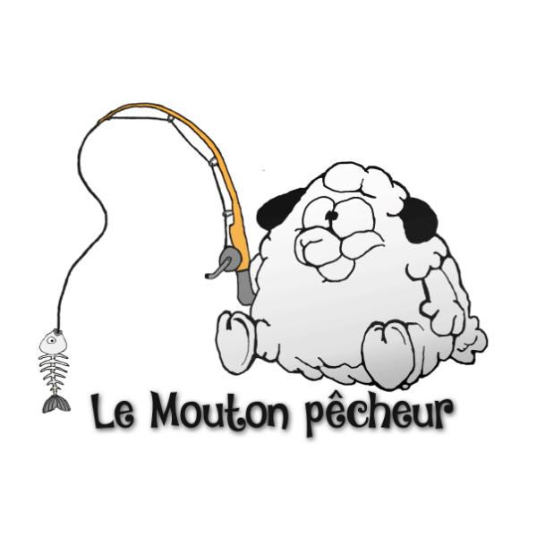 Le Mouton Pêcheur