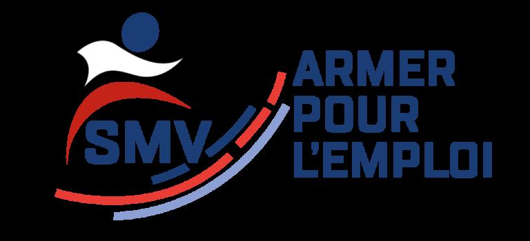Le Service Militaire Volontaire recrute