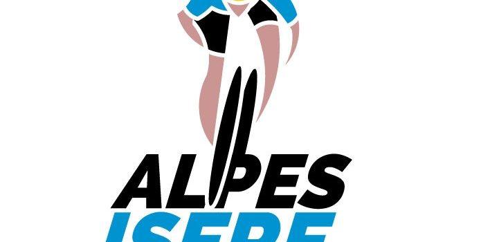 Le 30e Alpes Isère Tour passera à Bonnefamille le 20 mai 2021
