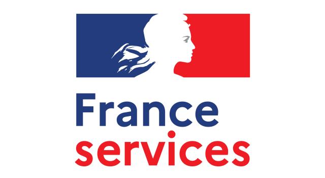 Ouverture d'un Accueil France Services au sein du siège de la Communauté de Communes